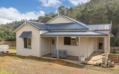 880 Woodbridge Hill Road, Gardners Bay TAS