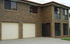 55 Gladewood Street, Daisy Hill QLD