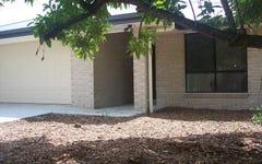 6A Barah Street, Loganholme QLD