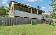 15 Beatty Street, Coalfalls QLD