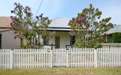 14 Reserve Street, Grafton NSW