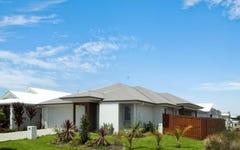 7 Golden Street, Caloundra West QLD