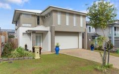 17 Bentley St, Heathwood QLD