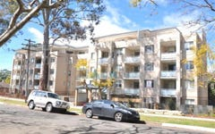 41/26-30 Marian Street, Killara NSW