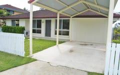 11 Gibum Street, Chermside West QLD