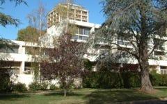 13/1 Jardine Street, Kingston ACT