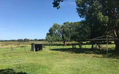 17539 Pacific Highway, Cundletown NSW