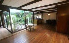 59 Arcoona Street, Sunnybank QLD