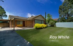 15 Short Road, Elizabeth SA