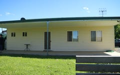 7 Hawkins Lane, Glencoe NSW