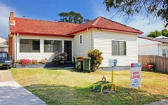 Room 4/33 Queen Street, Waratah West NSW