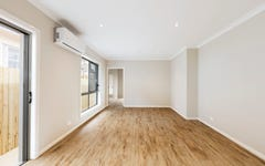 45a Earl Street, Hunters Hill NSW