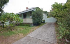25 Andrew Street, Singleton NSW