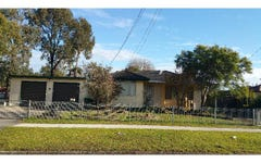19 Murphy Avenue,, Liverpool NSW