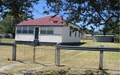 31 Barawell Street, Wallangarra QLD