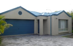 4/19 Gammon Court, Greenwith SA