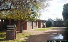 2/11 Hume Street, Mulwala NSW
