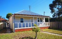 1 Pheasant St, Canterbury NSW