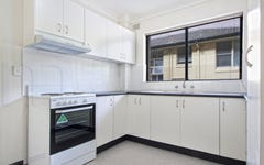 2/2-4 Glen Street, Marrickville NSW