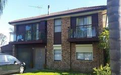 85 Warburton Crescent, Werrington County NSW