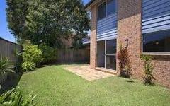 6/2 Golf Avenue, Mona Vale NSW
