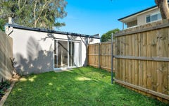 12A Lido Avenue, North Narrabeen NSW