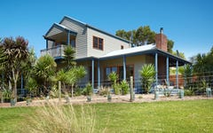 50 Beach Hill Ave, Somers VIC