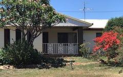 16 Hamlyn Street, Wandoan QLD