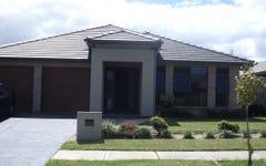 3 Narran Road, Woongarrah NSW