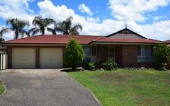 33 Mcleod Avenue, Metford NSW