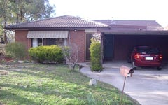 1 Bickley Close, Stirling ACT