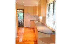 32 Kara Karook Street, Maianbar NSW