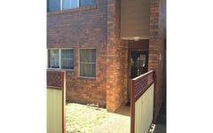 1/8 Lobelia, Metford NSW
