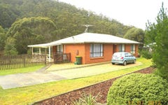 916 Woodbridge Hill Road, Gardners Bay TAS