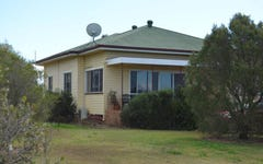 2266 Toowoomba Cecil Plains Road, Biddeston QLD