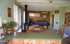14 Coastal Drive, Flinders VIC