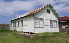 40 High Street, Cabramatta West NSW