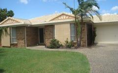 170 Mildura Drive, Helensvale QLD