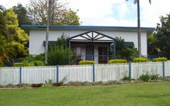 9 Upper Union Street, Deception Bay QLD