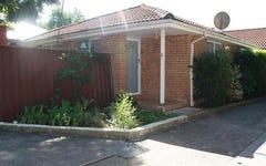 39 Emery Avenue, Yagoona NSW