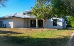 8 Gumungwwa St, Lyons NT