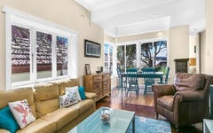 115 Darley Road, Manly NSW