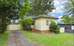 94 Barbara Boulevard, Lalor Park NSW