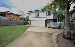 158 Moores Pocket Road, Moores Pocket QLD