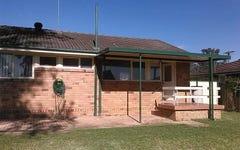 3 Girra Avenue, South Penrith NSW