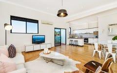 7/100 Parramatta Road, Stanmore NSW