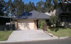 53A Lachlan Avenue, Singleton NSW