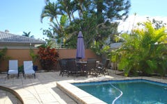 Address available on request, Sorrento QLD