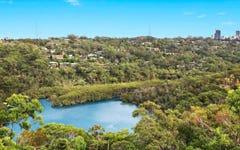 18 Morella Place, Castle Cove NSW