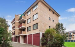 Unit 27/26 Mantaka Street, Blacktown NSW